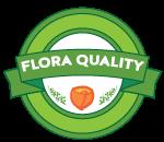 Flora Quality