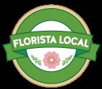 Local Florist
